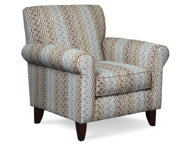 shop Mirage-III-Accent-Chair