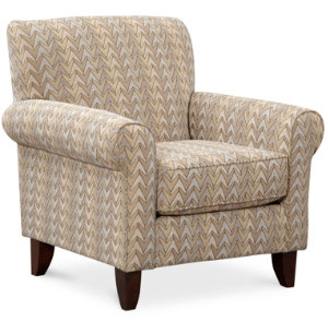 Twilight Accent Chair