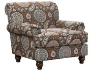 Anna Accent Chair