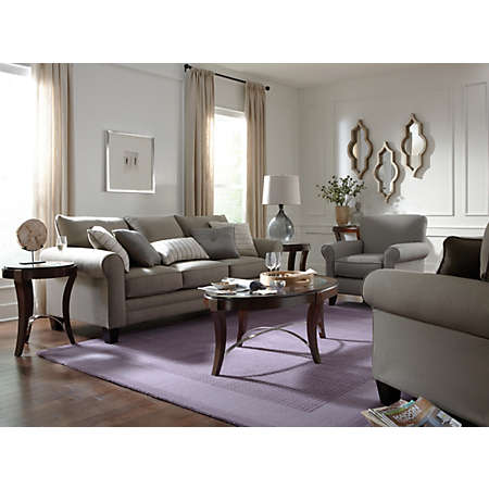 Living Room Sets Art Van calypso collection | fabric furniture sets | living rooms | art