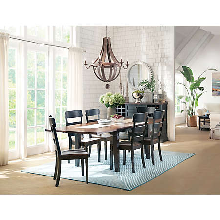 Shop Sienna Dining Collection Main