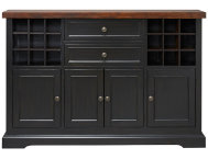 shop Sienna-Sideboard