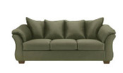 Sofas Category