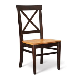Westmore Side Chair