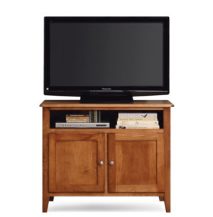 42  TV Console