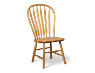 shop Bent-Paddle-Side-Chair