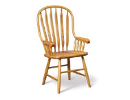 Bent-Paddle-Heritage-Arm-Chair