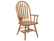 shop Bent-Paddle-Heritage-Arm-Chair