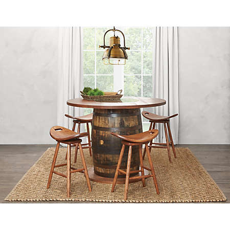 Home Furniture Dining Rooms Gathering Height Shop Authentics Colection Main