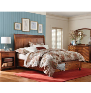 Covington Collection Master Bedroom Bedrooms Art Van Furniture The Mi