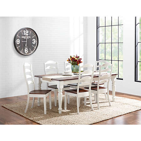 Shop Essex Dining Collection Main