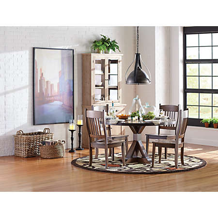 Lexington Dining Collection | Dinettes | Dining Rooms | Art Van ...