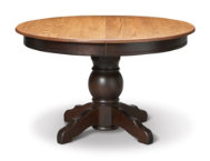 Round-Pedestal-Table
