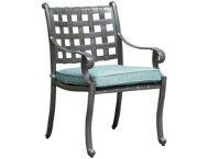shop Durango Dining Chair