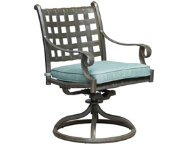 shop Durango Swivel Chair