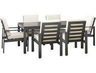 shop Chelsea-7PC-Dining-Set
