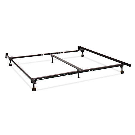 Bed Frame Collection Main