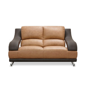 Darma Loveseat