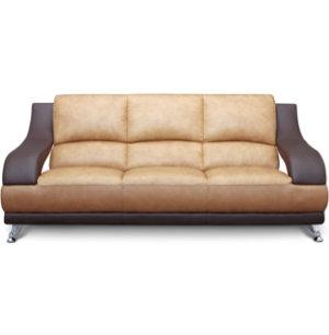 Darma Sofa
