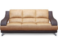 shop Darma-Sofa