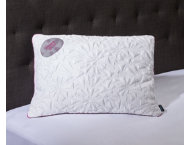 shop Mist-0.0-Low-Pillow
