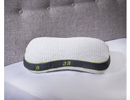 React® Memory Foam Pillow