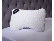 M1X-0 Latex Blend Pillow