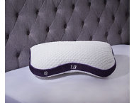 shop M1X-1-Latex-Blend-Pillow