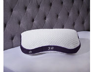 shop M1X-3-Latex-Blend-Pillow