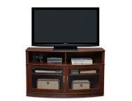 50  TV Console