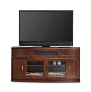 60  TV Console