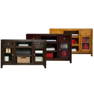Delmar Highboy Collection