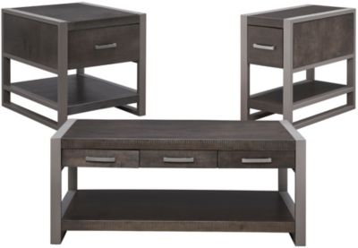 Marvista Collection Living Room Tables Living Rooms Art Van