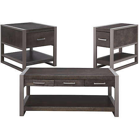 Extra 20 Off Today Click Here Home Furniture Living Rooms Room Tables