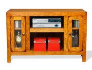 TV Console 42