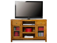 shop 52--Highboy-TV-Console