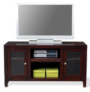 TV Console 52