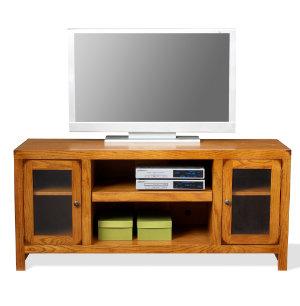 TV Console 60