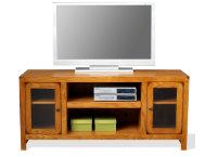 shop TV-Console-60-