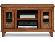 South Bay 48 Console Art Van Furniture
