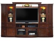 Wall-Unit-With-50--Console