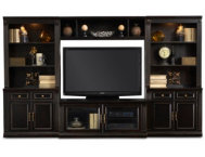 Wall-Unit-With-56--Console