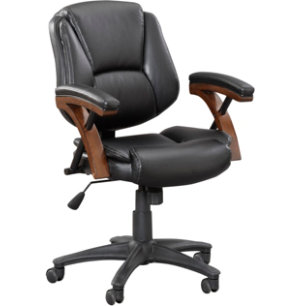 Zeta Desk Chair
