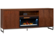 shop Blake-Media-Fireplace