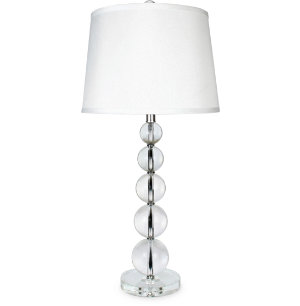 Illusions Table Lamp