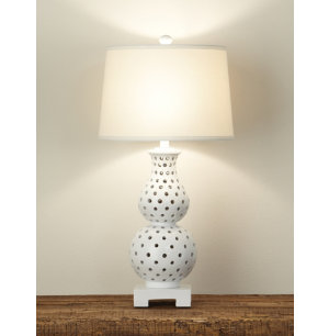 Table Lamp | Accent Lamps | Accessories | Art Van Furniture