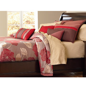 Joslin Queen Comforter Set