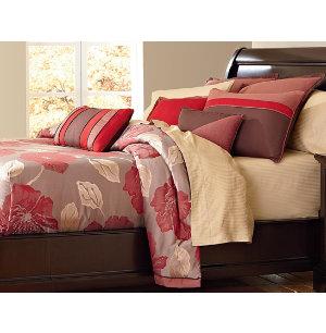 Joslin Queen Comforter Set