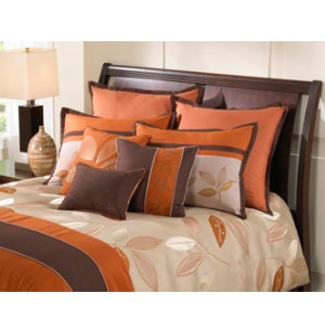 Garwood Queen Comforter Set