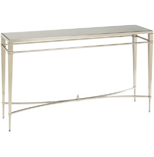 Mallory Sofa Table